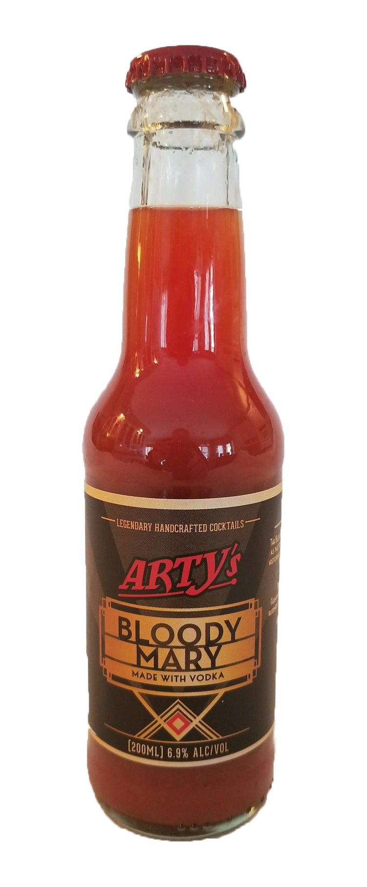 Artys-Bloody-Mary-BG