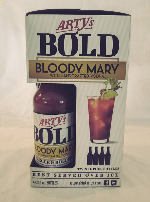 Artys-Bloody-Mary