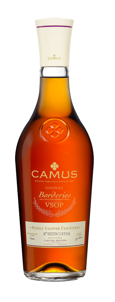 Camus_VSOP_Borderies-BG