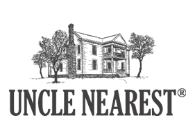04-uncle-nearest