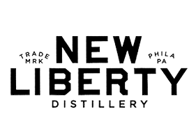 18-New-Liberty-Distillery