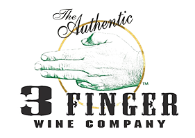 28-3-Finger-Logo-Wide1