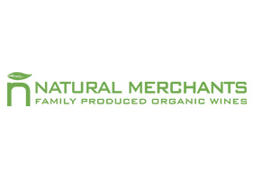 02-Natural-Merchants