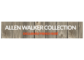 Allen-Walker-Collection