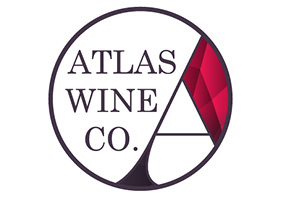 Atlas-Wines