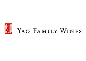 Yao-Family-Wines