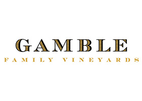Gamble-Family-Vineyards