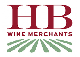 HB-Wine-Merchants