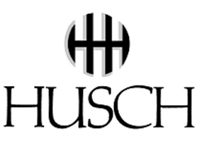 Husch-Vineyards