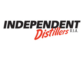 Independent-Distillers
