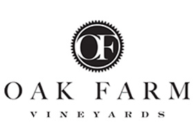 Oak-Farm-Vineyards